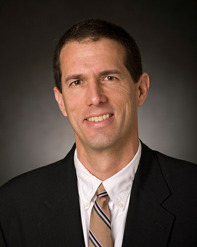 Daniel Ciolkosz, Ph.D., P.E.