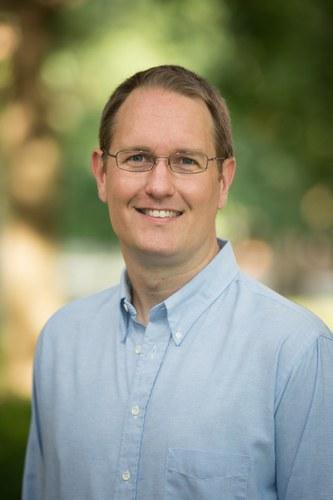 Dan Hofstetter, P.E., Ph.D.