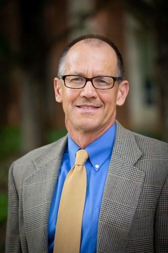 Judd Michael, Ph.D.
