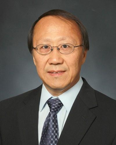 Jude Liu, Ph.D.
