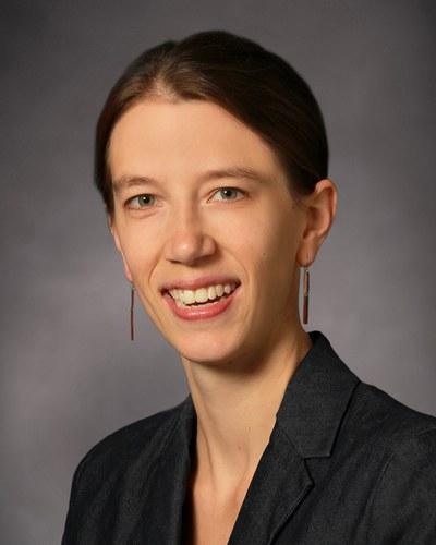 Lauren McPhillips