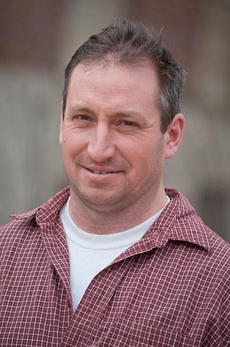 Michael Hile, Ph.D.