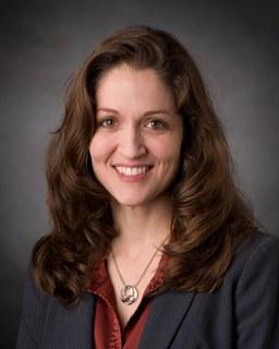 Rachel Brennan, Ph.D.