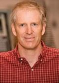 Michael Wolcott, Ph.D.