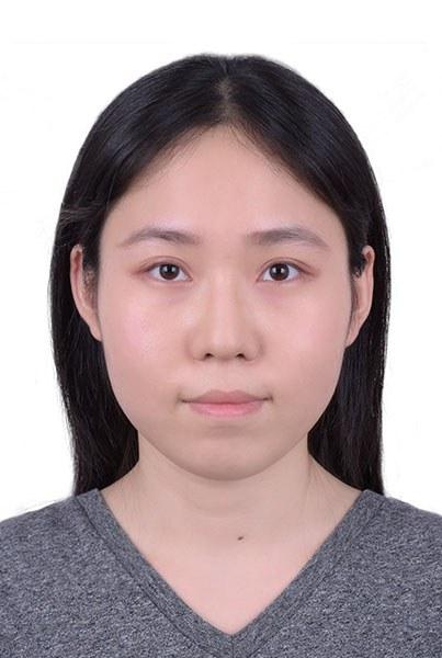 Weiyun Hua