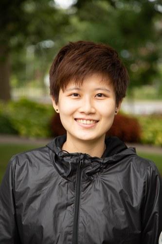 Wei-Shu Lin