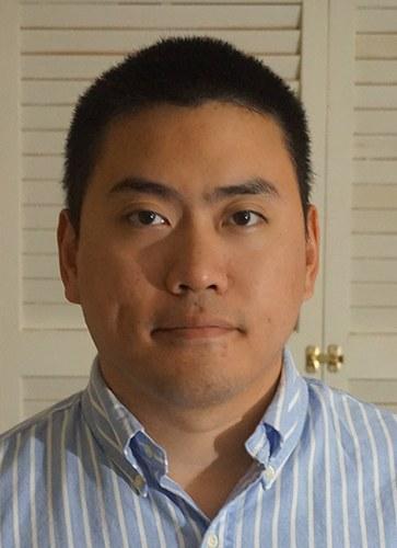 Xiaomeng Shi, Ph.D.